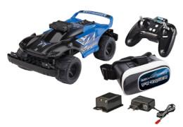 REVELL 24817 RC VR Racer, ab 8 Jahre