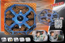 Racer I/R Air Spider 2.0, #11 cm
