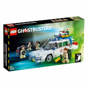 LEGO® 21108 Ghostbusters Ecto 1