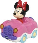 Vtech 80-511104 Tut Tut Baby Flitzer - Minnies Cabrio