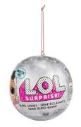 MGA L.O.L. Surprise Dolls Bling Series