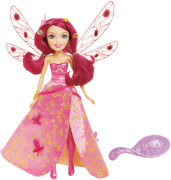 Mattel Mia and me Magisches Kleid Mia and me