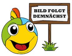 Depesche 8481 Miss Melody Schülerkalender 20 16/17