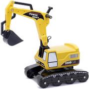 FALK Sitzbagger Excavator