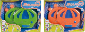 Squap Fangballspiel 2er-Set