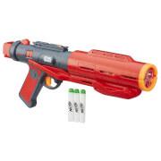 Hasbro B7765EU4 Star Wars Rogue One  Blaster - Imperialer Death Trooper