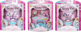 Twisty Petz Single Pack